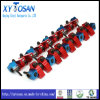 Racing Roller Rocker Radius & Axes for Full Game