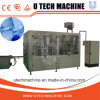 Automatic Mineral Water Plant in Filling Machine