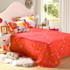 Discount Wholesale Printed Bedsheets Sets