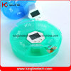 Time Alarm Pill Box (KL-9228)