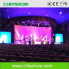 Chipshow P4.8 Full Color Indoor LED Display for Stage Rental
