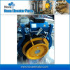 Lift High Quality Gearless Traction Machine for Elevator