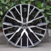 VW Alloy Wheel/ Wheel Rim