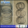 Engine (All Models) Piston Ring for Hyundai