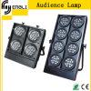 Audiance Blinder PAR Light for Disco (HL-063)