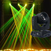 Touch Display 7r 230W Sharpy Moving Head Beam Light
