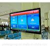 Yashi Full HD LCD TV Advertising Display Wall Mount LCD