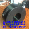 500A/5A Outdoor Waterproof Split Core Current Transducer Clamp-on Current Transformer