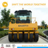 Wholesale Factory Price 30t Sr30t Tire Road Roller