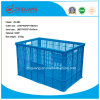 Plastic Turnover Basket/Large Basket