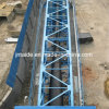 Heavy Duty Overland/Pipe Conveyor Belt for Pipe Conveyor Systems