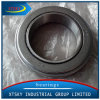 Clutch Release Bearing CT 55bl1