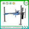 Hot Sales 4ton 5ton Hydraulic 4 Post Car Lift Parking for Maintenance