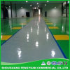 Wholesale: Polyurethane Waterproof Coating, Polyurea Elastomer Coatings