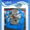 Hydraulic Disc Brake for Belt Conveyor with CE ISO SGS