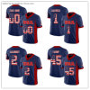 Custom Sports Wear Jerseys Wholesale Team Uniforms Make Your Own Football Shirts