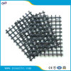 Fiberglass Biaxial Geogrid for Asphalt Road Reinforcement