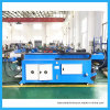 Automatic Beading Machine CNC Pipe Bending PLC Control Tube Bender Kit