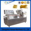 Professional Exporter of Soybean Machine