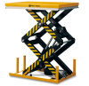Multifurcation Hydraulic Fixed Scissor Lift Multiple Choice for Industry Production Line