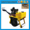 Hot Sale And Good Price Road Roller Compactor