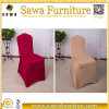 Low Price Wedding Banquet Chair Cover