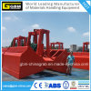 25 Ton Electro Hydraulic Clamshell Grab for Deck Crane