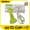 8-in-1 Multi-Purpose Heavy Duty Kitchen Shears with Magnetic Holder