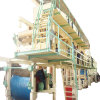 NCR Paper Coating Machine Carbonless Paper Coating Machine