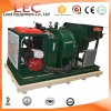 Lds2000g Swimming Pool Small Shotcrete Machine for Sale
