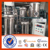 Phosphate Ester Fire-Resistant Oil Purifier Plant Tya-50