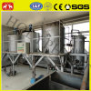 Factory Price Professional Cooking Oil Refinery Machine (1-1000T/D)