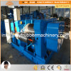 High Performance Rubber Refining Mill, Rubber Refiner