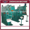 Agricultural Tractor Steel Wheel Rim Trimming Machines for Welding Rims