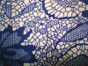 Print Knitting Fabric