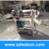 500kg/H Apple Orange Passion Fruit Juice Extractor