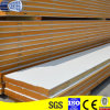 Freezer Wall Panel for Cold Room (CTG A100)