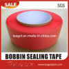 Bobbin Central Sealing Tape