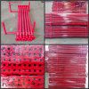 Q235 Adjustable Post Shore Steel Props Scaffolding Prop/Used Scaffolding Props