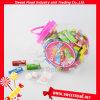 3PCS Bubble Gum