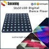 Stable Quality LED Dance Floor