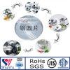 1100 3003 Aluminum Circle Disc for Cooker