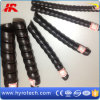 Flexible PVC Plastic Hose Guard/ Hose Protector