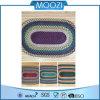 Best Quality Useful Jacquard Carpet Weaving Machine (MZ-CP141027-04)
