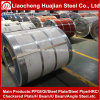PPGI Cold Rolled Prepianted Glvanized Steel Coils From Chinese Factory