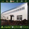 Light Steel Structural Construction Design (L-S-037)