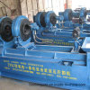 Zynj200-20 Type 360 Degree Continuous Rotary Hydraulic Mmake-up and Breakout Unit