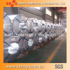 Construction Material Hot/Cold Rolled Corrugated Roofing Metal Sheet Hot Dipped Galvanized/Galvalume Steel Strip