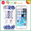 Blue and White Porcelain Design Mobile Phone Cases, Beautiful Case for Apple iPhone 6 64GB