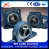 Pillow Block Bearing Ucp212 with Agricultural Machinery